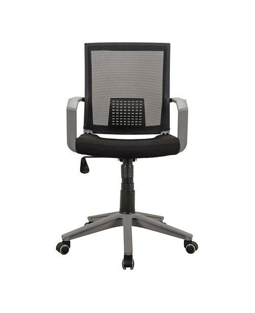RTA Products Techni Mobili Modern Office Mesh Task Chair