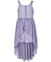 3a871e8d7198 Sequin Hearts Dresses  Shop Sequin Hearts Dresses - Macy s