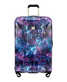 "Nimbus 3.0 Cosmos 28"" Expandable Hardside Spinner Suitcase"