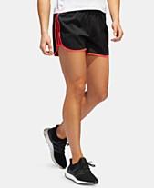 182a810bec2c4 adidas Marathon 20 Running Shorts