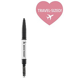 IT Cosmetics Brow Power Universal Eyebrow Pencil, Travel