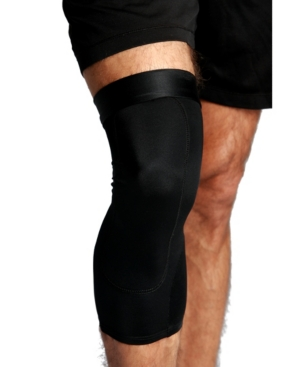 Insta Slim Powerful Compression Knee Sleeves