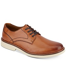Dockers Men's Parkway Leather Oxfords
