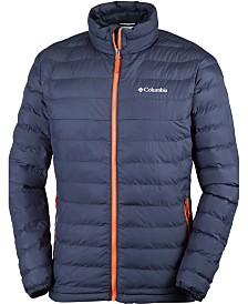 Columbia Men's Big Powder Lite™ Jacket