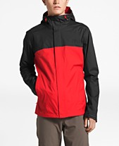 c3266d4f3c0 The North Face Men s Venture Waterproof Jacket