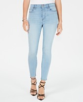 290f80829dc Celebrity Pink Jeans - Juniors Clothing - Macy s