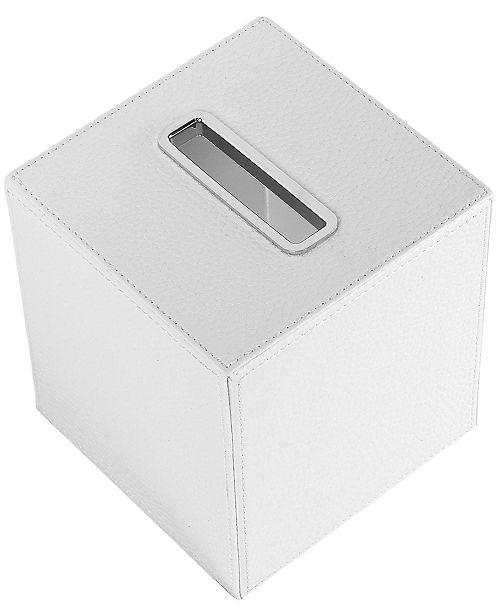 Nameeks Alianto Square Tissue Box Holder