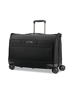 Ratio 2 Carry On Spinner Garment Bag