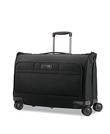 Hartmann Ratio 2 Carry On Spinner Garment Bag