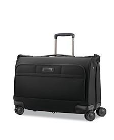 Hartmann Ratio 2 Carry On Spinner Garment Bag