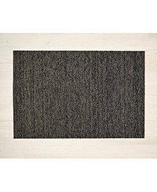 "Heathered Shag Utility - 24"" x 36"""