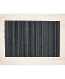 "Skinny Stripe ShagUtility -24"" x 36"""
