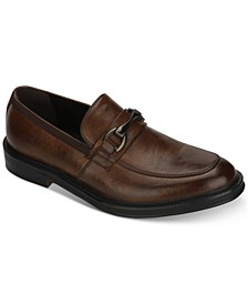 Men's Strive Slip-Ons