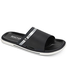 Men's Beach Slide Sandals