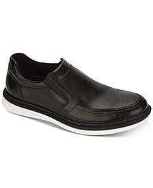 Kenneth Cole Reaction Men's Corey Flex Slip-Ons
