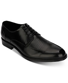 Kenneth Cole Reaction Men's Zac Lace-Up Shoes