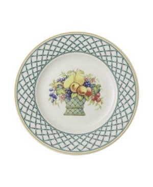 Villeroy & Boch Basket Garden Dinner Plate