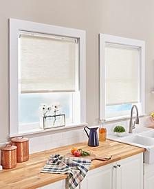 "Miami 31"" Window Shade"