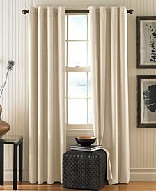 "Monterey 84"" Lined Window Panel"