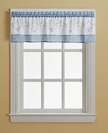 Grace Window Valance