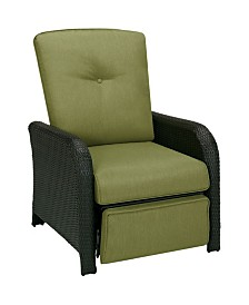 Super Hanover Shop All For The Home Macys Onthecornerstone Fun Painted Chair Ideas Images Onthecornerstoneorg