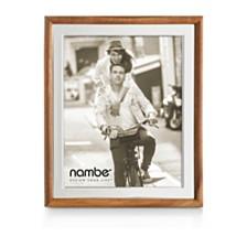 Nambé Hayden Frame - 8 x 10