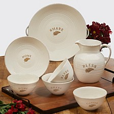 Gather Dinnerware Collection