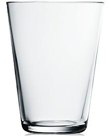 Iittala Kartio Large Tumbler, Set of 2