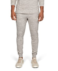 Men's Sportstyle Terry Joggers