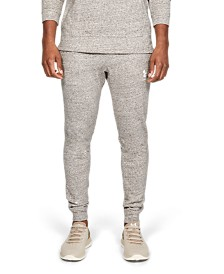 Under Armour Men's Sportstyle Terry Joggers