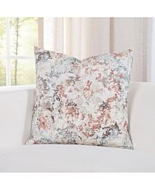 Appaloosa  Designer Throw Pillow