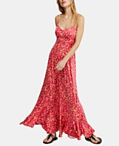 61f6778edcaf7 Free People Under The Moonlight Maxi Dress