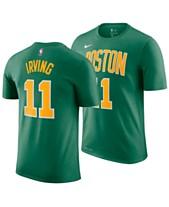 buy popular 94dab 89a31 Kids' Clothing & Accessories Boston Celtics Shop: Jerseys ...
