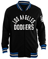 1047c4ad Los Angeles Dodgers Shop: Jerseys, Hats, Shirts, & More - Macy's