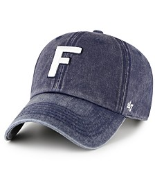 '47 Brand Florida Gators Denim Drift Cap