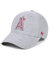d4c6e14e68312e angels hat - Shop for and Buy angels hat Online - Macy's