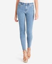 f4cf696bf Jessica Simpson Jeans: Shop Jessica Simpson Jeans - Macy's