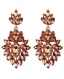 Statement Earring