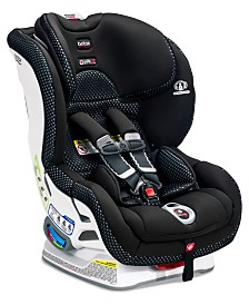 Britax Boulevard Clicktight Cool Flow Collection