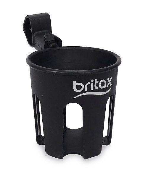Britax Stroller Cup Holder
