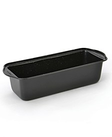 Scala Nonstick Cake Pan