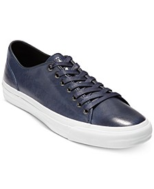 Men's Pinch Weekender LX Lace Oxfords