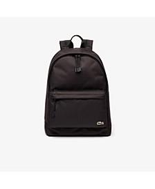 Men's Neocroc Backpack