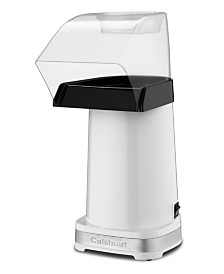 CPM-100 EasyPop™ Hot Air Popcorn Maker