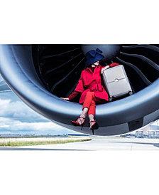 Delsey Turenne Hardside Luggage Collection