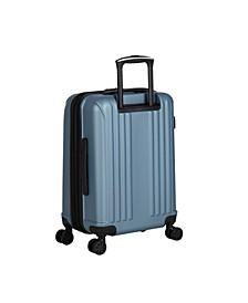 "Moraga 22"" 8-Wheel Hardside Spinner Luggage"