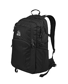 Sawtooth 32L Backpack