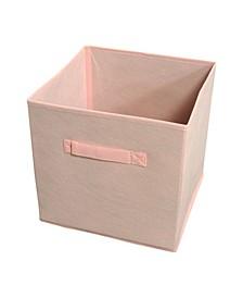 Collapsible Storage Bins-4 Bins Per Pack