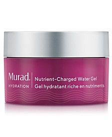 Nutrient-Charged Water Gel, 1.7 fl. oz. - Limited Edition