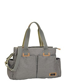 Travel Diaper Shoulder Bag